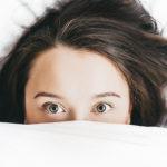 Rafforza il sistema immunitario iniziando dall'aria che respiri in casa