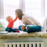 Riscaldamento e benessere: quale temperatura è meglio tenere in casa per stare bene?
