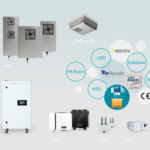 Sanitising the air in your home and professional environments: which device should you choose?