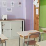 A Jonix in every classroom in the Isernian school