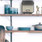 I nostri consigli per depurare l'aria di casa e respirare meglio